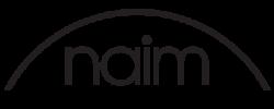 logo_naim2
