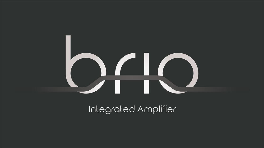 Brio-style-option-2