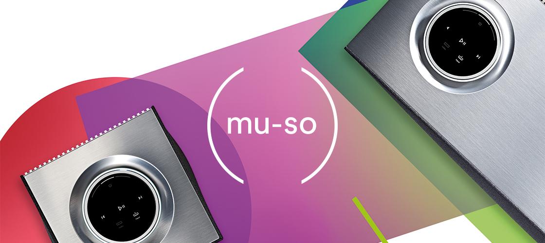 Mu-so_GSweb