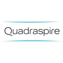quadraspire