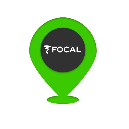 focal_RIV